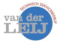 Technisch servicebedrijf